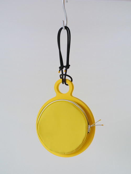 Une circles 0915 05
