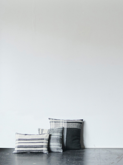 Cushion27