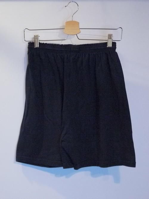 Champion Shorts SizeL