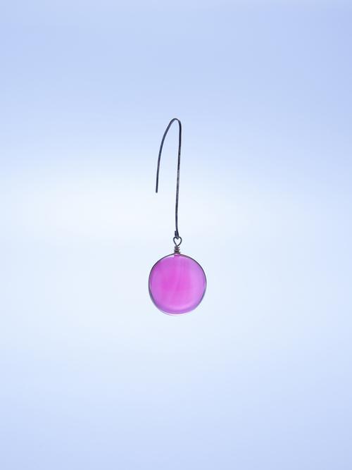 Earing drop mono1 1