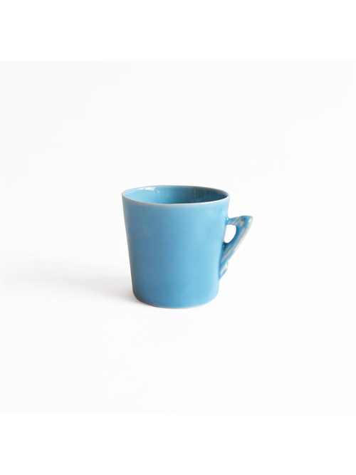 Twicup turquoise1 re