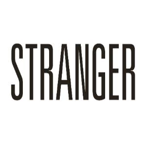 Astranger