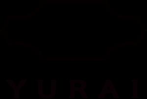 Logo yurai