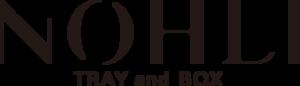Nohli logo2 katalokooo