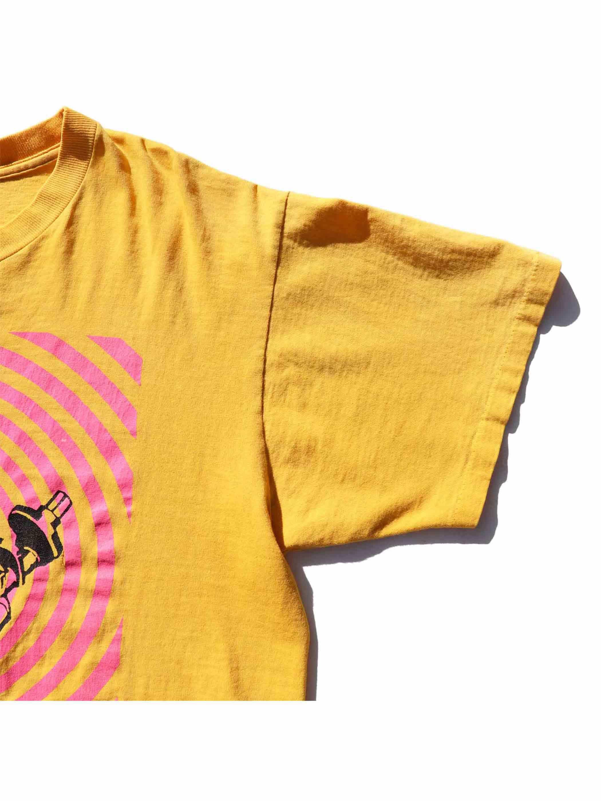 80's~ CHROME CRANKS T-Shirt