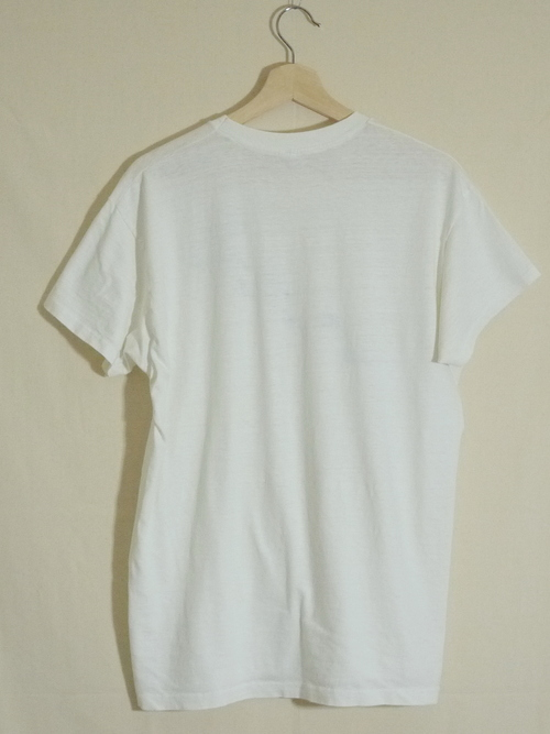 "Hanes 1970's T-Shirts SizeXL ""Mississippi Gulf Coast"""