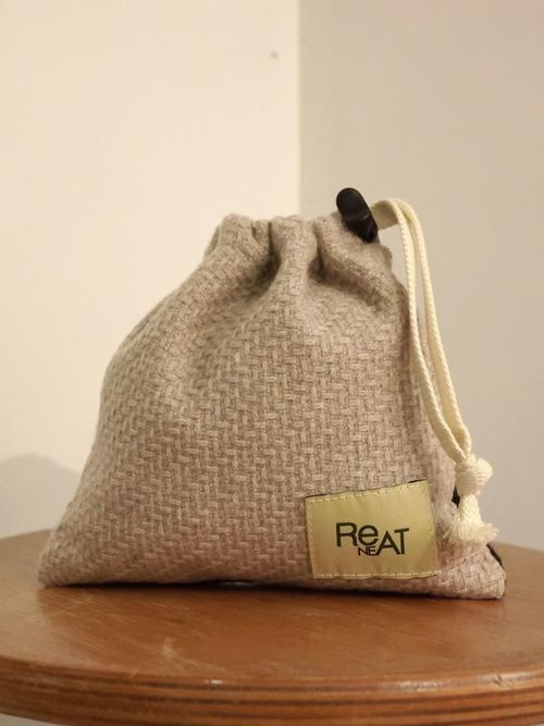 Reat+%e5%b0%8f14