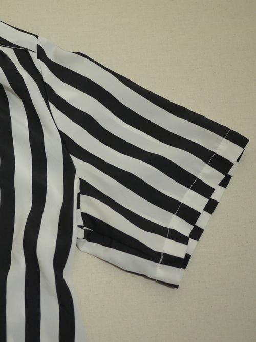 hoberdoshery collection Shirt Size8