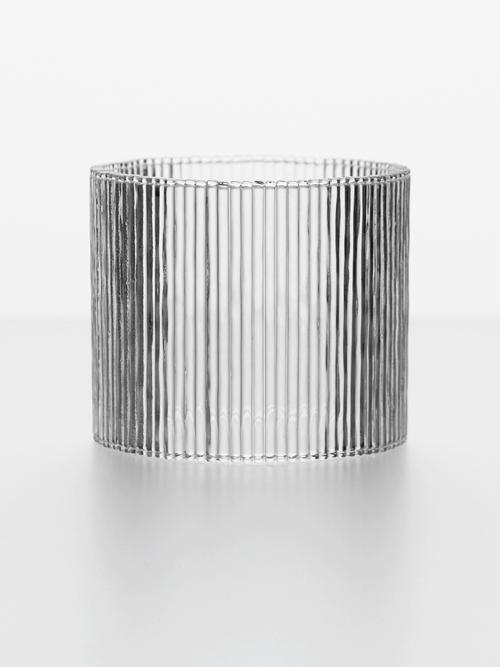 3 solo loop bracelet l thin 1