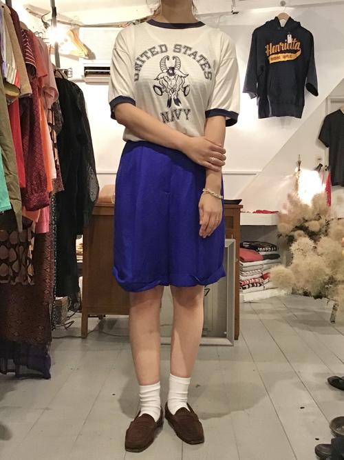 Talbots Linen shorts Size8P