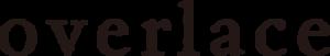 Overlace logo350