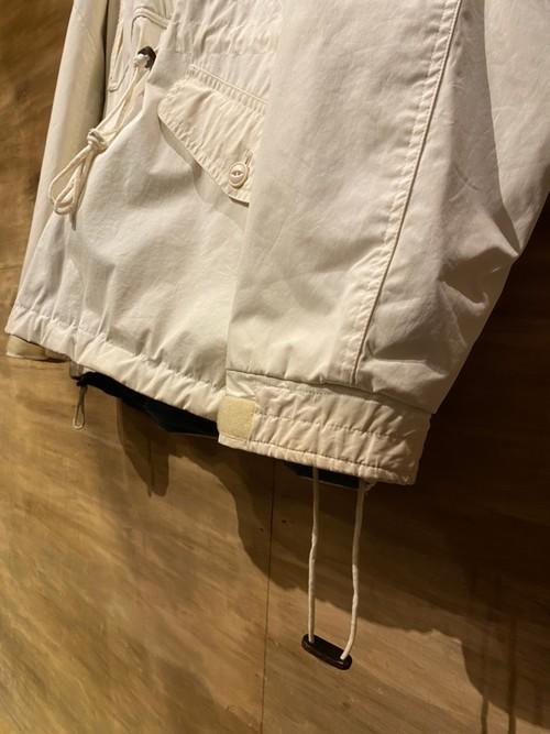 ジャケット [L] 90's POLO SPORT RALPH LAUREN