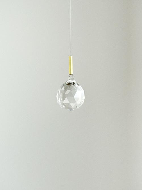 Suncatcher 30㎜ ガラス