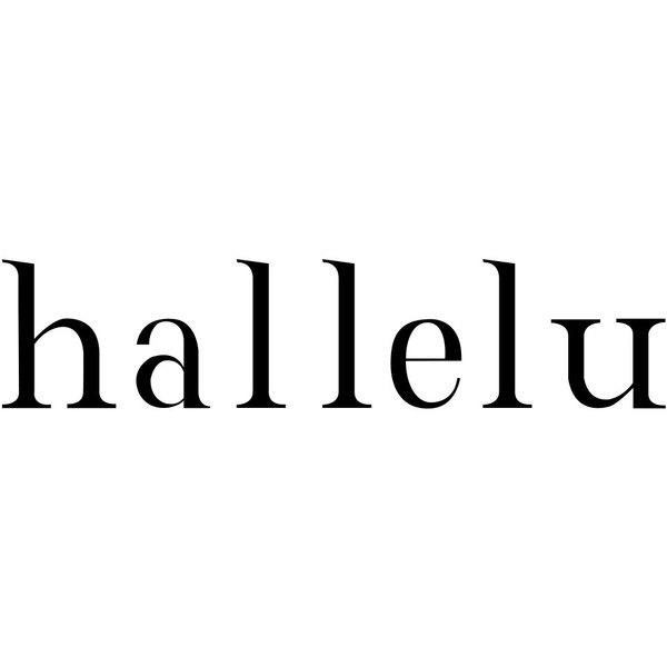 hallelu-tokyo