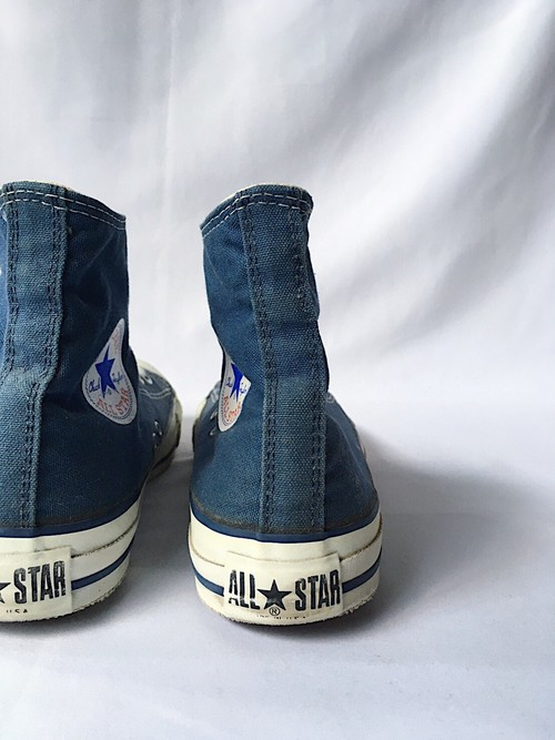 CONVERSE ALL STAR HI 90s