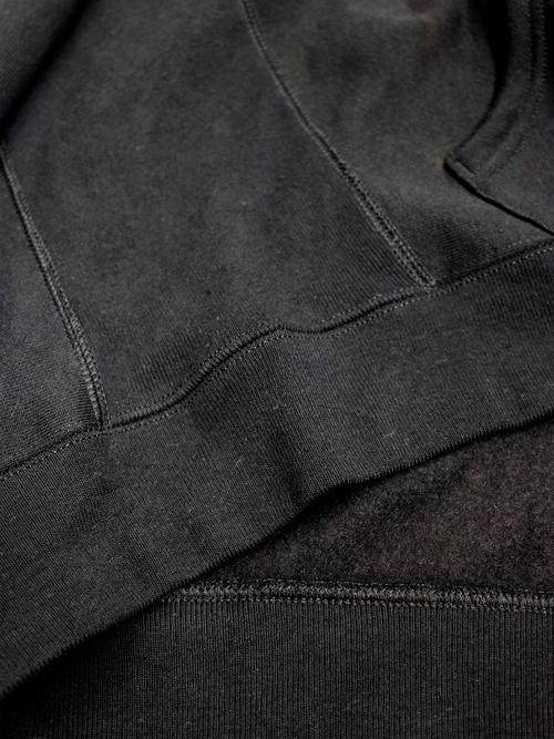 Champion Reverse weave hoodie (Deadstock)