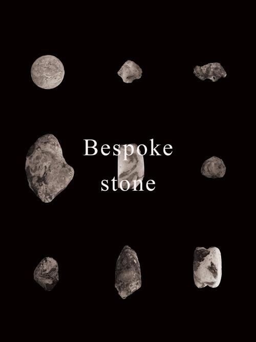 Bespoke stone 2100x2800 2