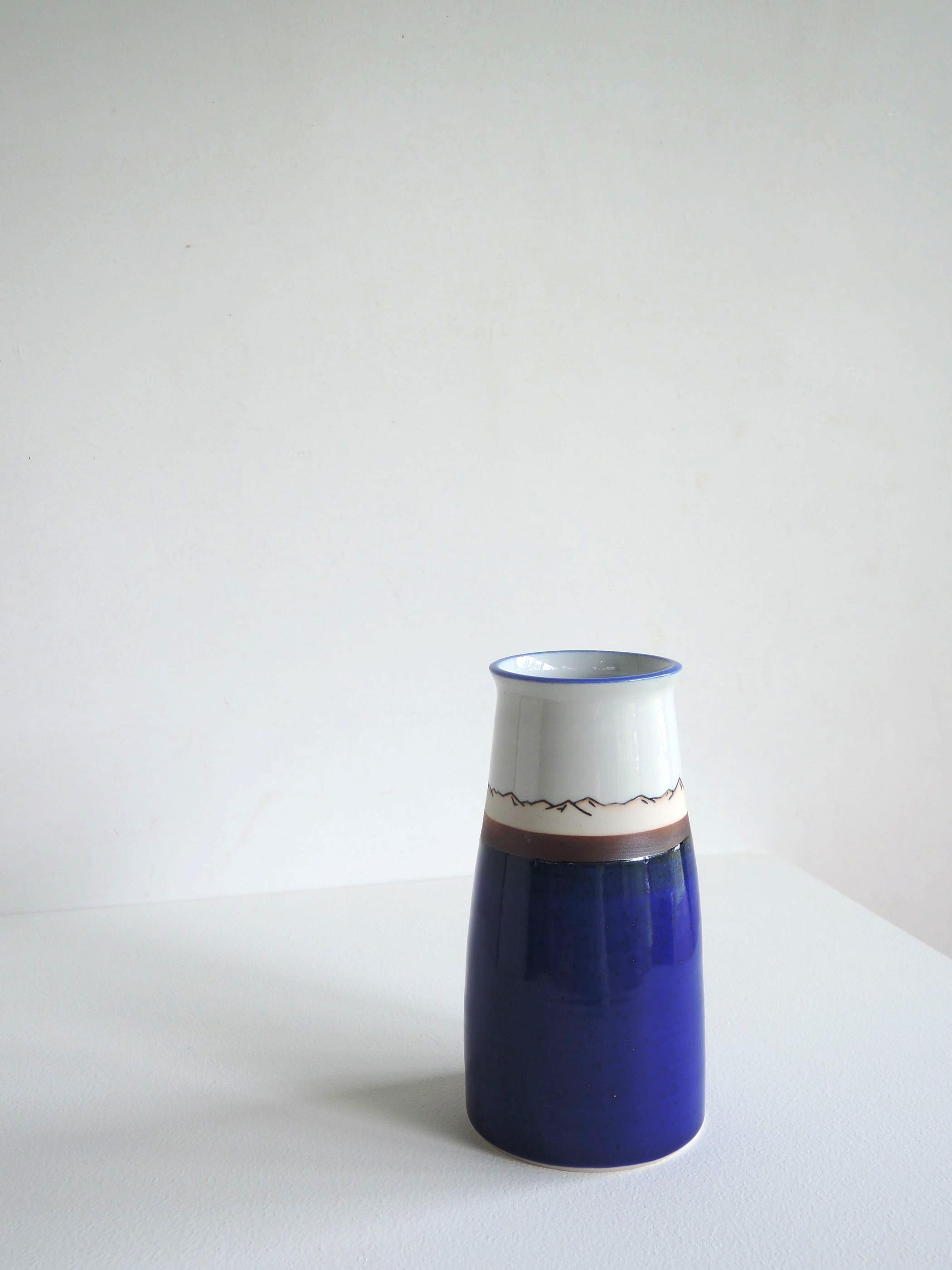 AMETSUCHI 花器 L