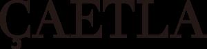 Caetla logo