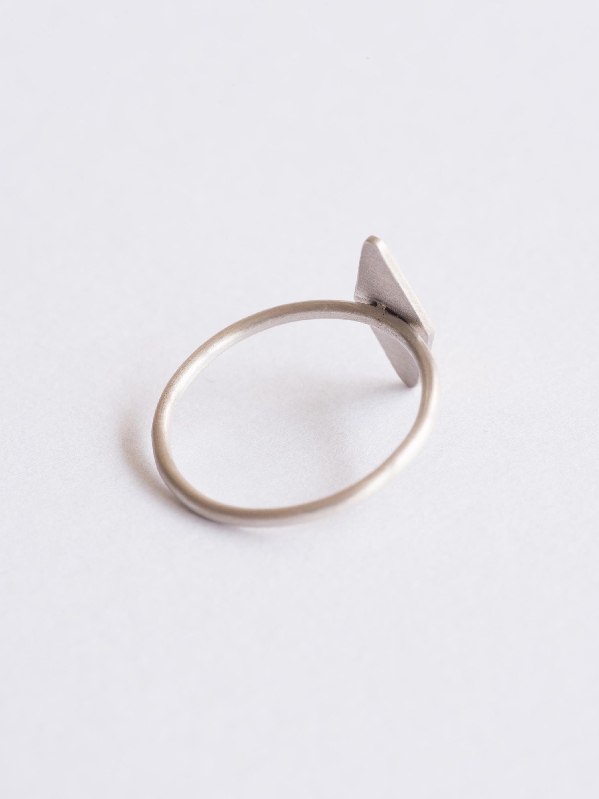 Basic ring S