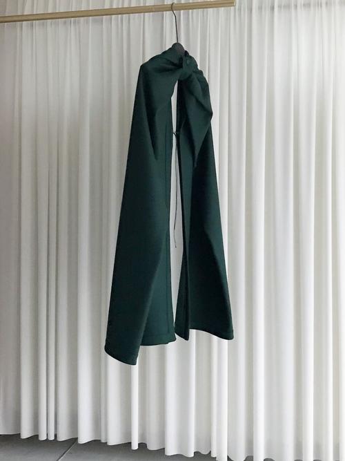 Curtain 21