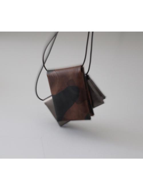 Cardcase 04