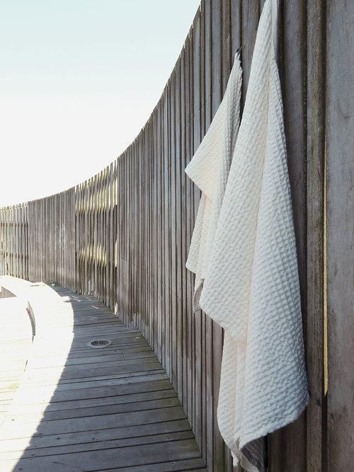 Bw towelandblanket image+%288%29