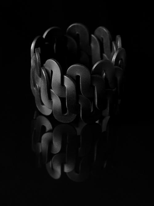 Bnb041 black 1 katalokoo