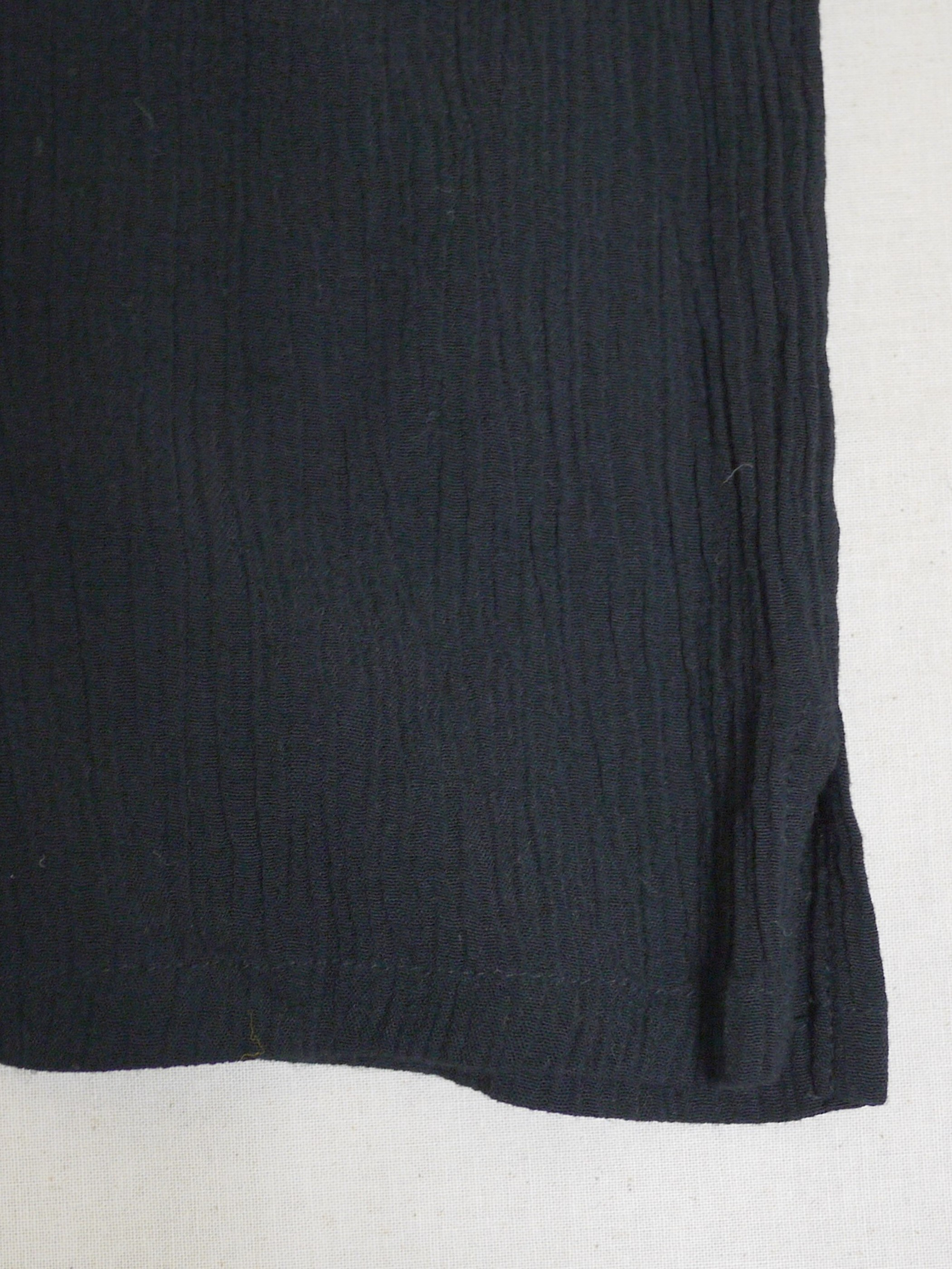 Sleeveless Tops SizeL
