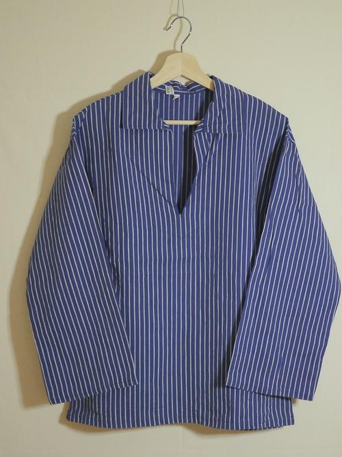 Fisherman shirts Size34