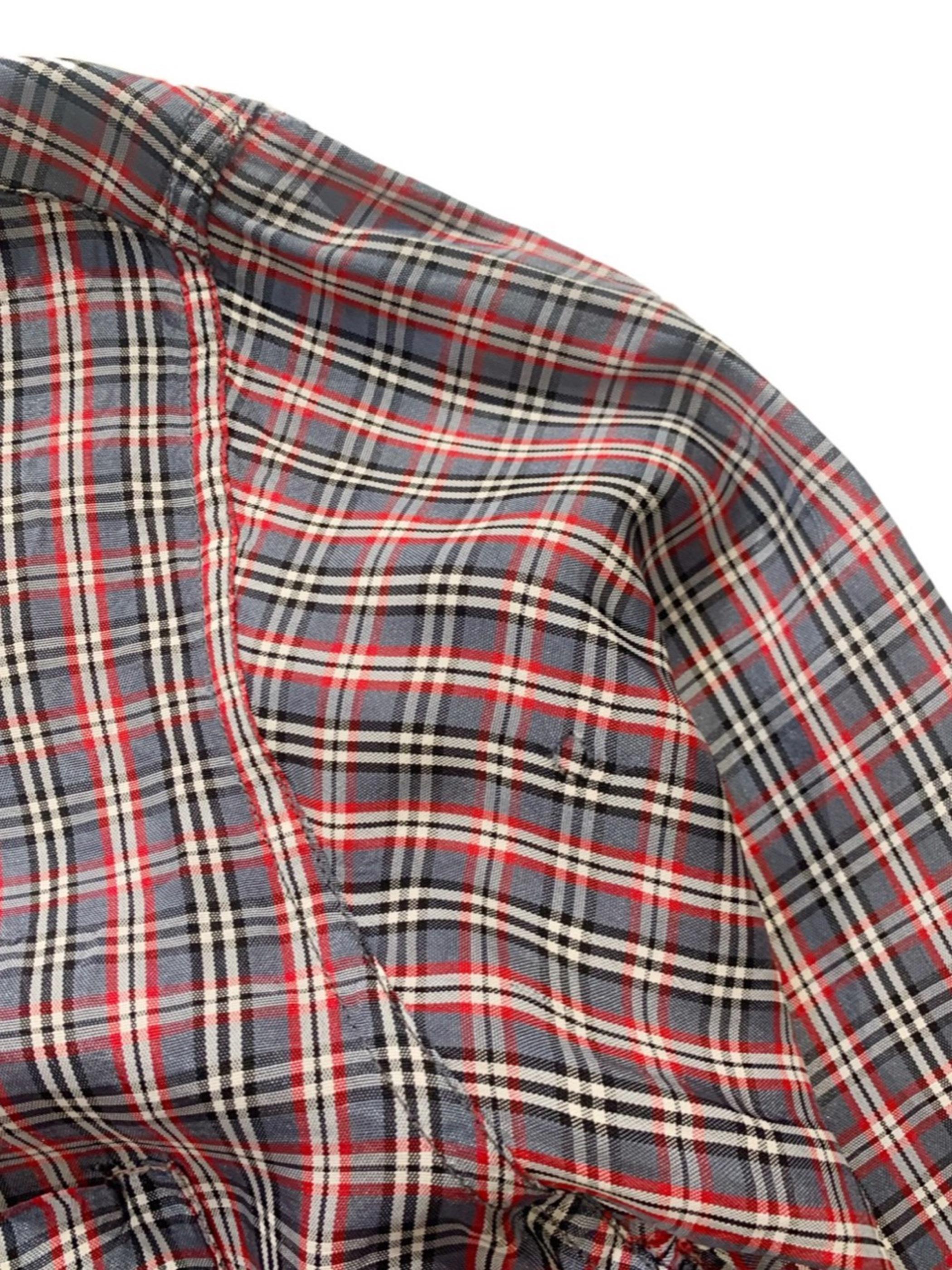 1960's Button down shirt