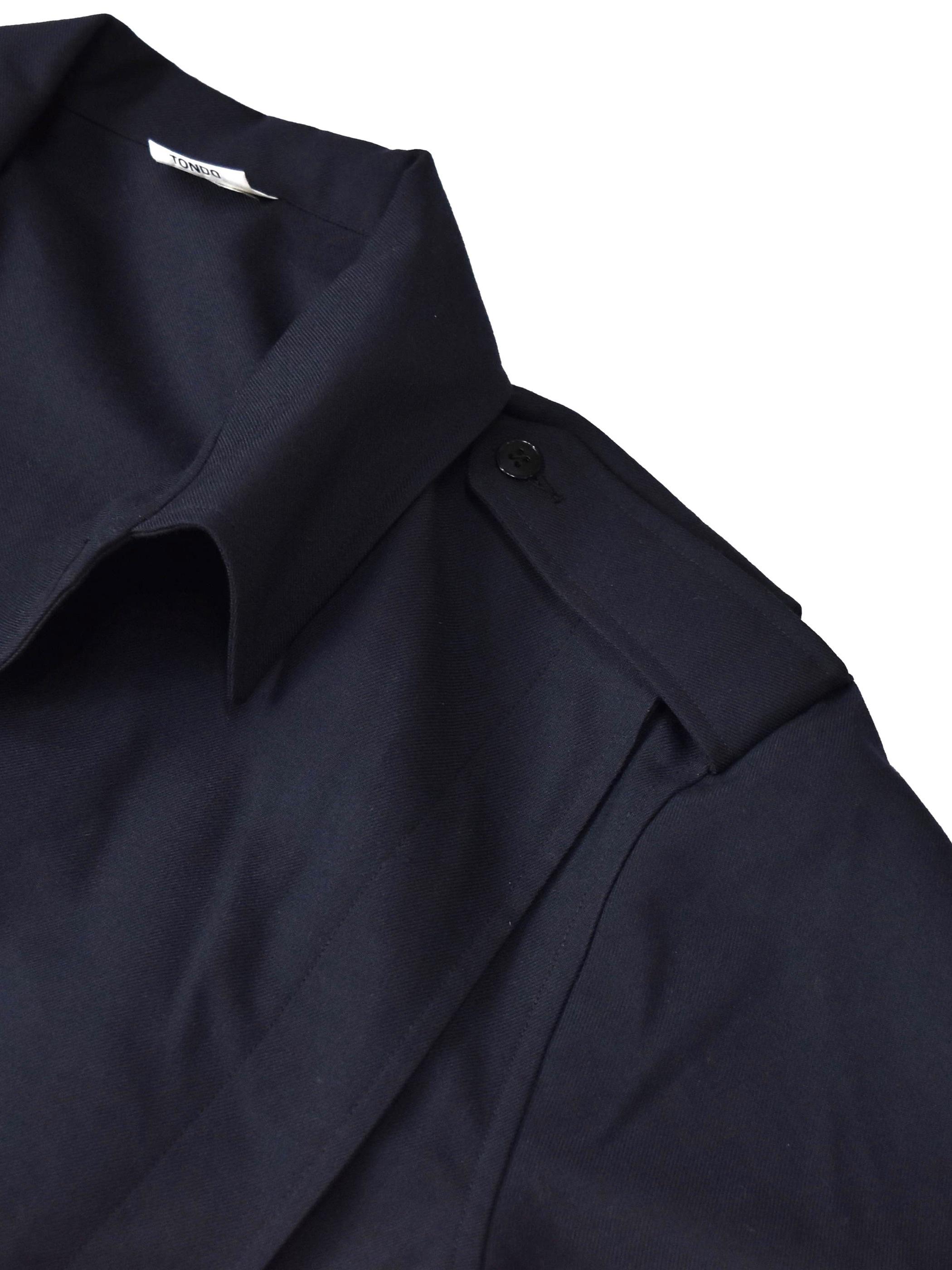 デッドストック ユーロ ワークジャケット / DEAD STOCK euro work jacket
