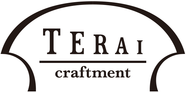 terai-craftment
