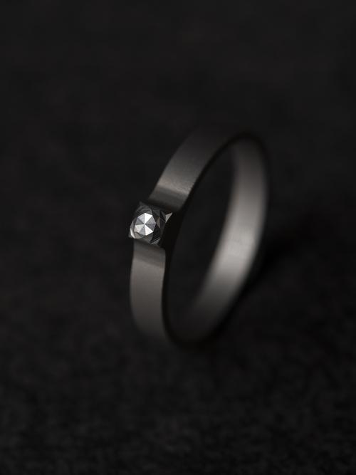 Irisojewelry mono 72