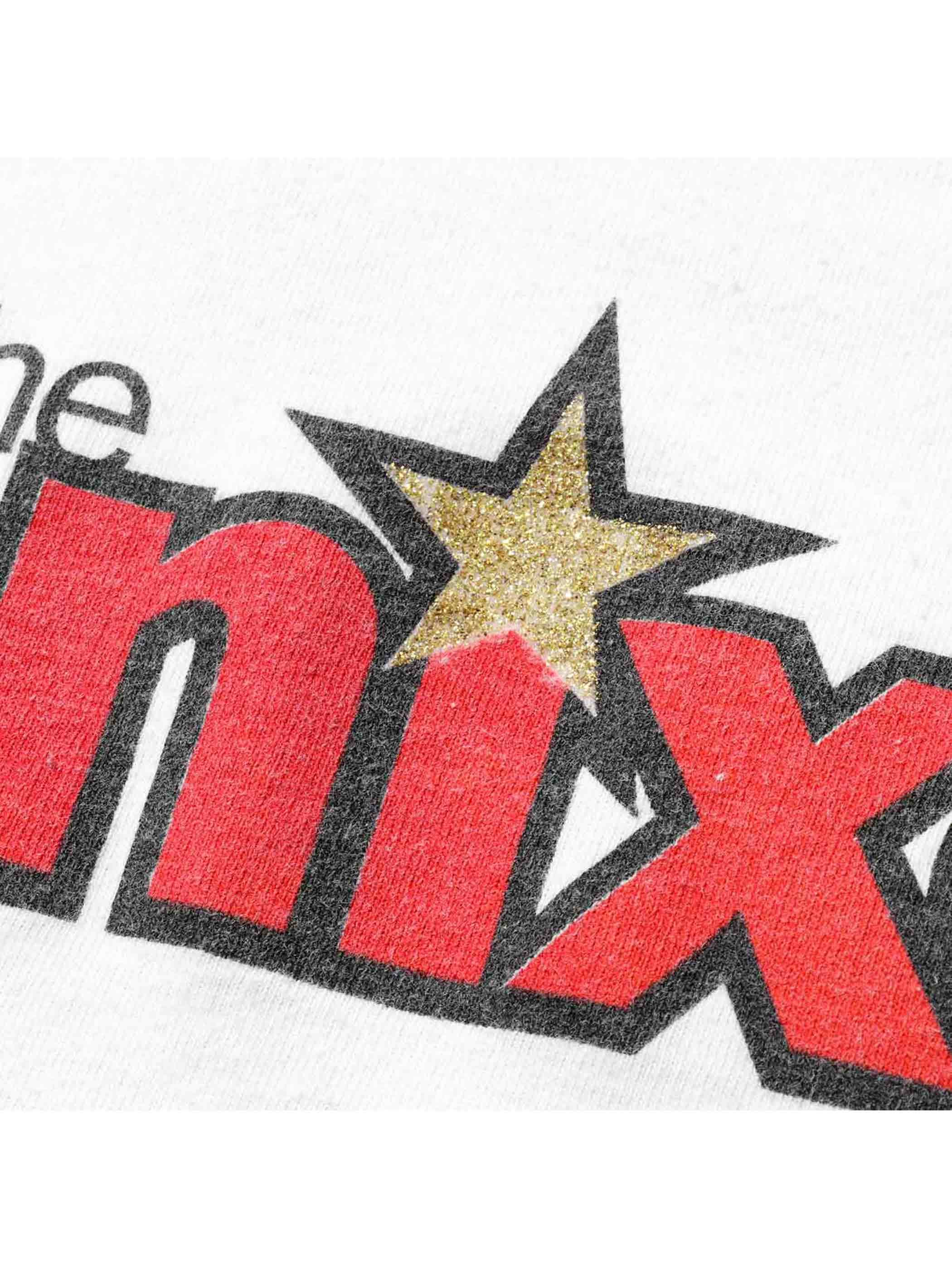 """90's THE NIXONS """"SISTER"""" T-Shirt [L]"""