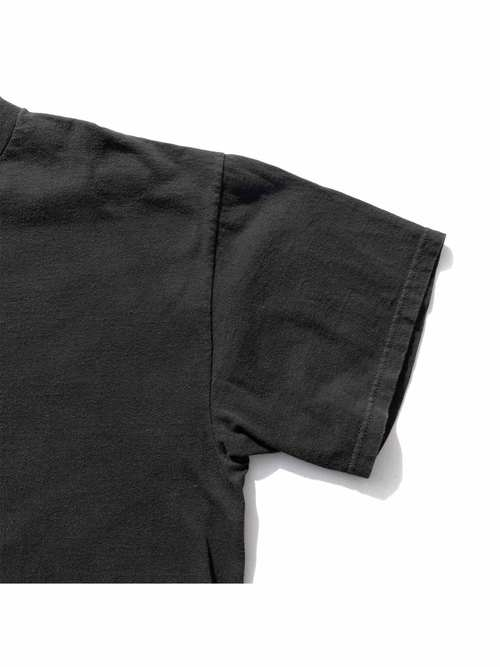 00's EZLN Tシャツ [L]
