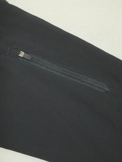 patagonia Shell jacket SizeXS(Men's)