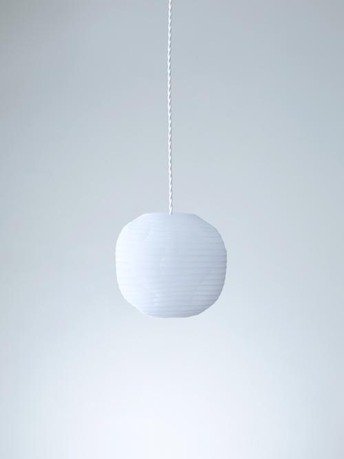 S white white 01 comp tr 101