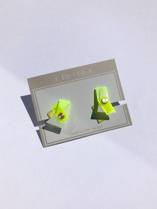 Neon y %e9%95%b7%e6%96%b9%e5%bd%a2