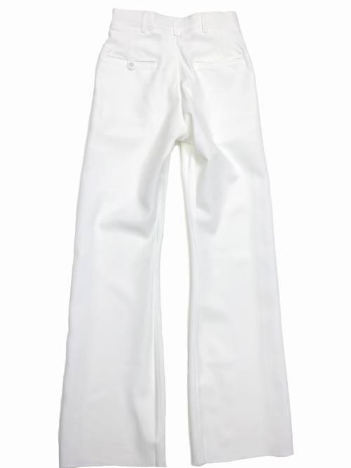 U.S.NAVY TROUSERS PANTS (Dead stock)