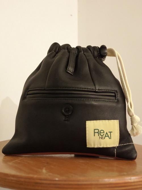 Reat+pocket+1