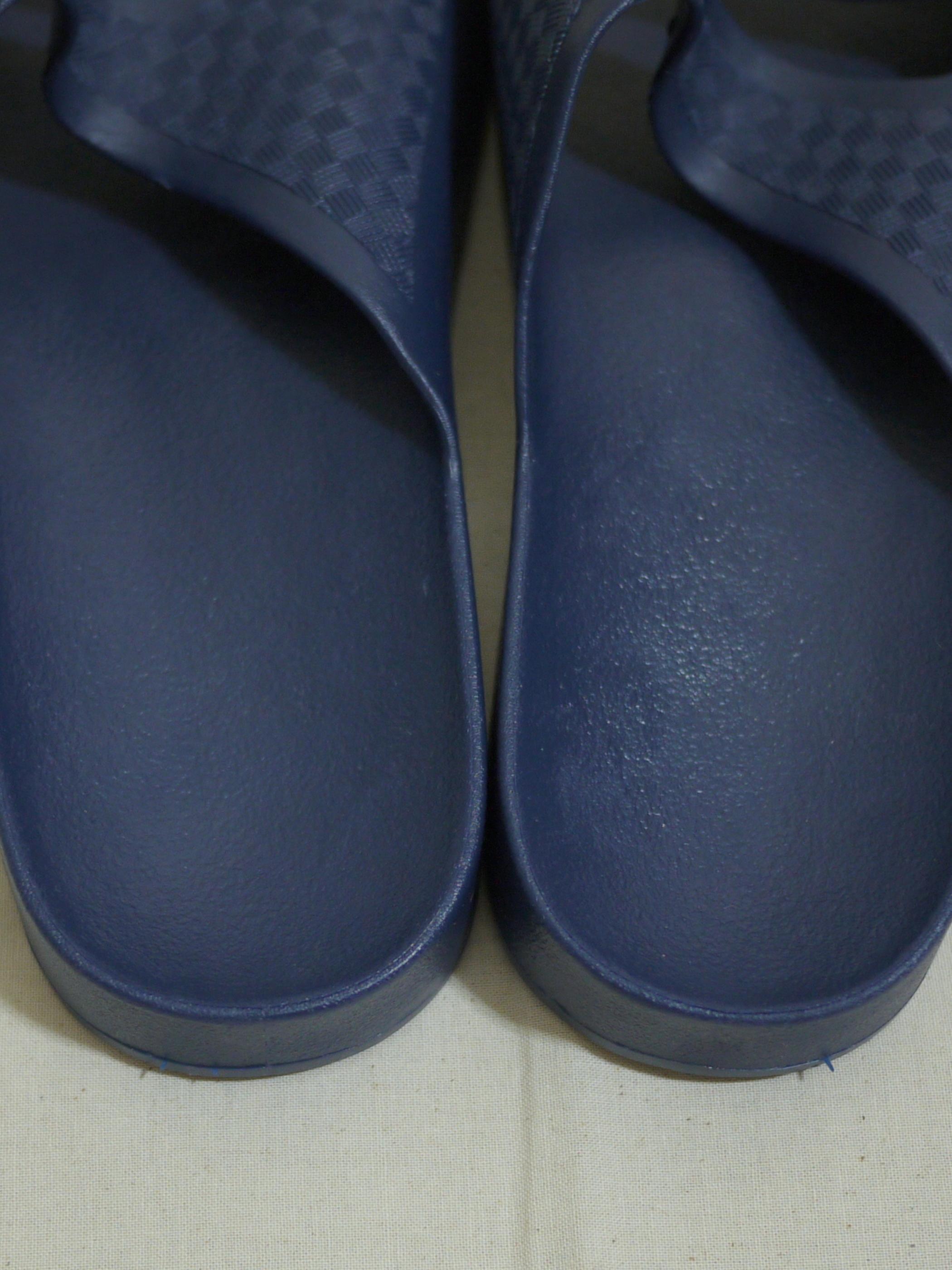 "Italian army Sandal Size41,42 ""Dead Stock"""