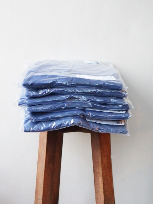Dead Stock 2000s Royal Navy PT T-Shirts