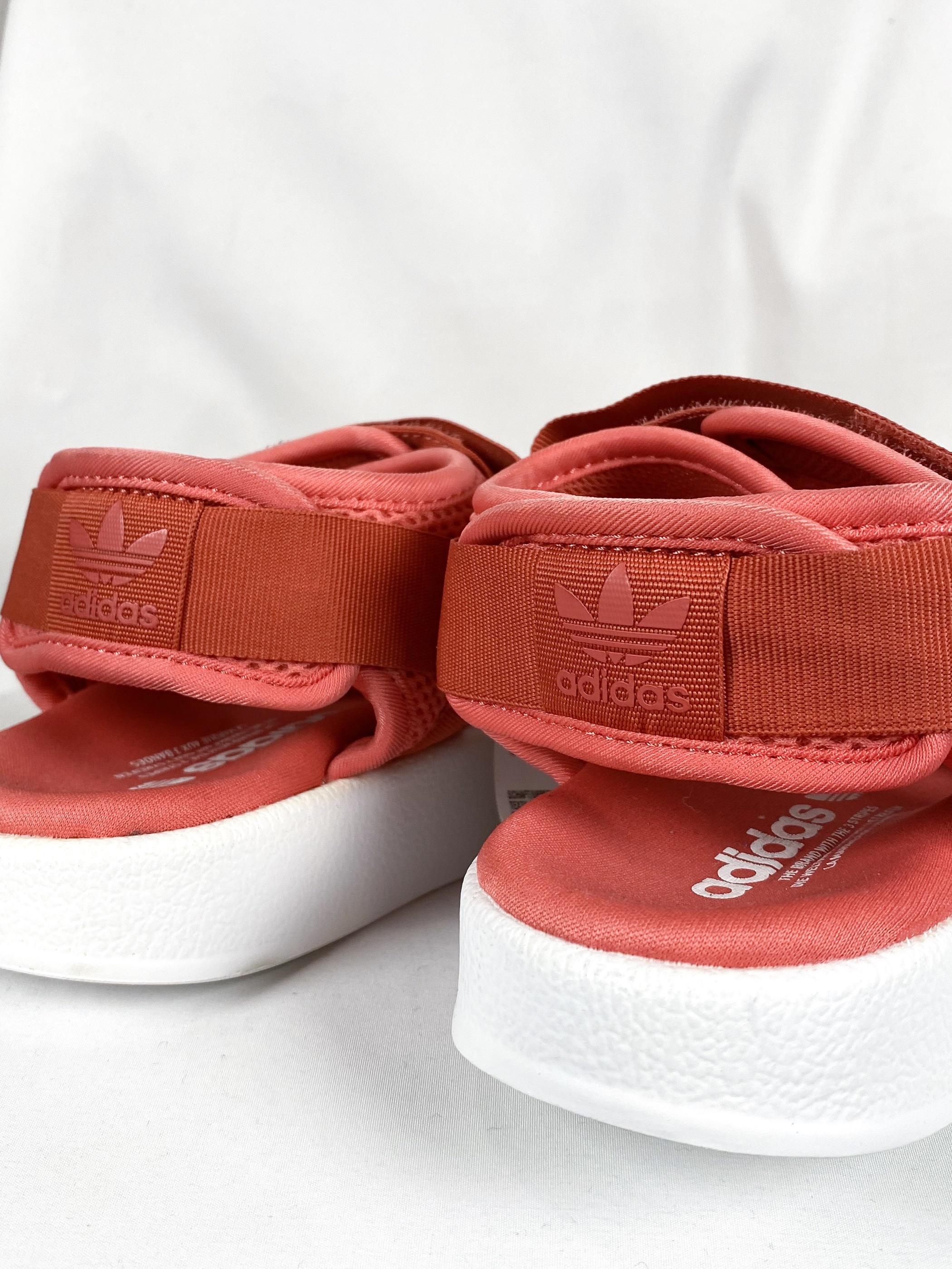 """""""NEW"""" adidas Adilette Sandal 2.0"""