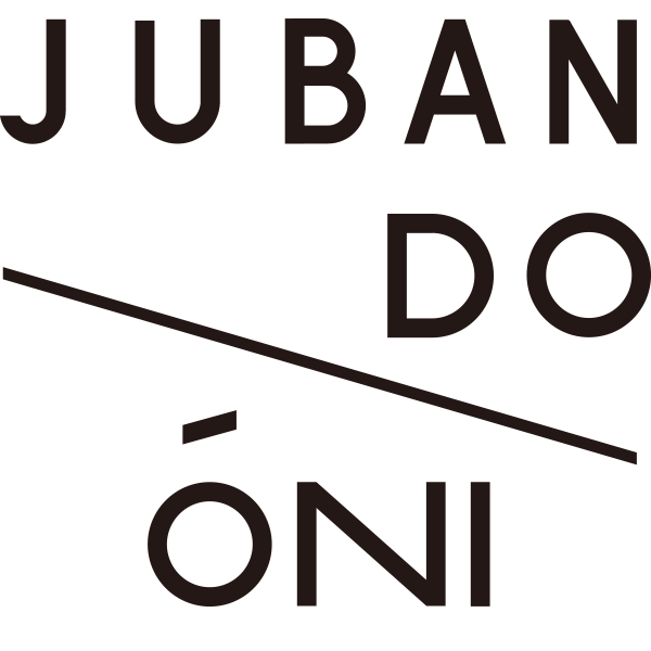 juban-do-oni