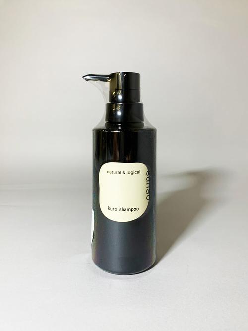 Sunao kuro+shampoo %e7%b7%a8%e9%9b%86%e6%b8%88