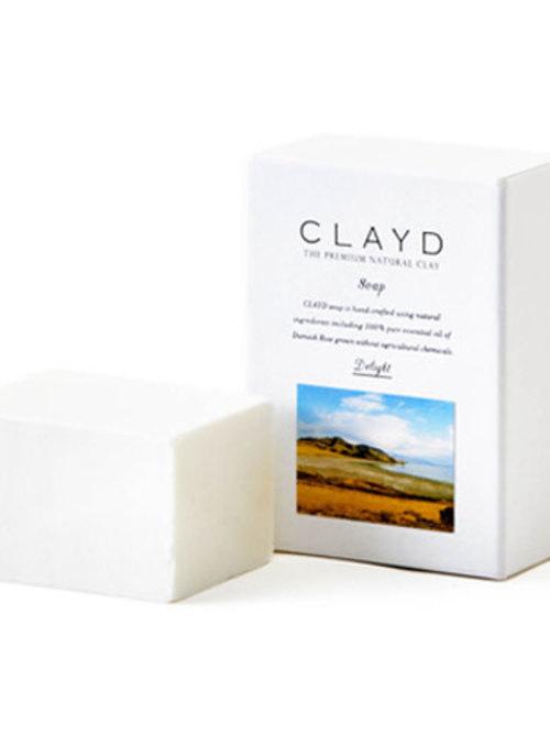 Cso001 clayd+soap 01.jpg+%e3%81%ae%e3%82%b3%e3%83%94%e3%83%bc