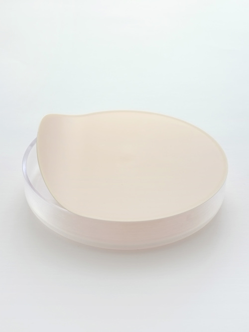 Re l01 pink