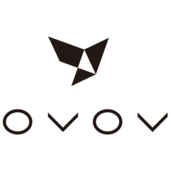 ovov-official