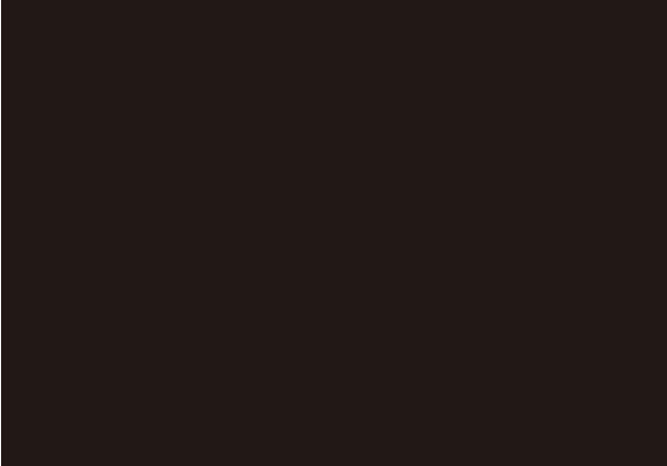 soak-designbyheso